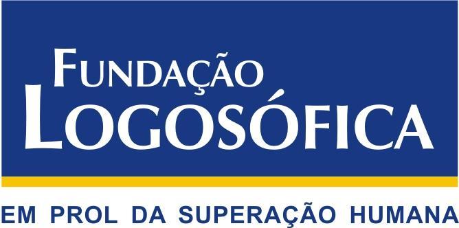 Logosofia comemora 80 anos com congresso internacional em Brasília