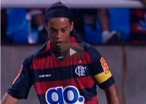 Ronaldinho Gaúcho e Rivaldo: o que aprendemos com eles?