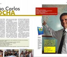 Guia Palestrante S.A. Edição 2011