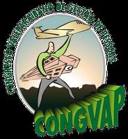 Congvap