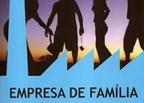 Empresa de Família – Entrevista de Jair Moggi