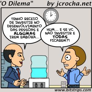 rocha_consultores_-_o_dilema