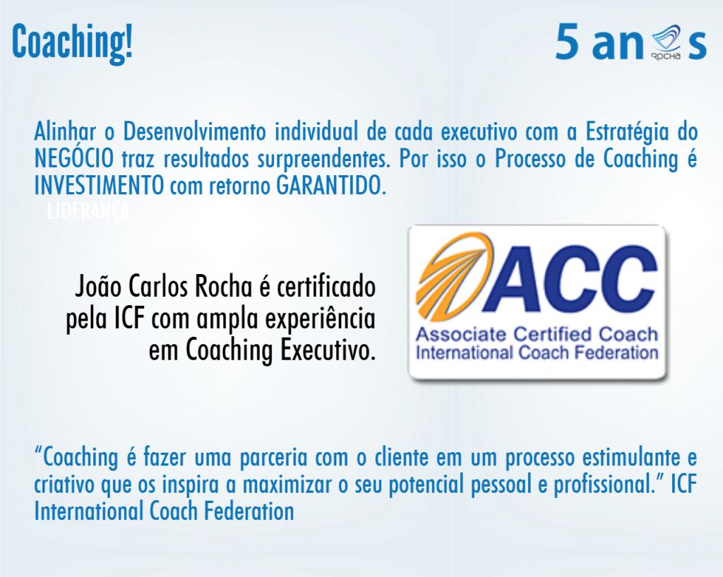 rocha-consultores-servicos_coaching