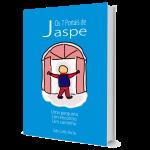Os 7 Portais de Jaspe