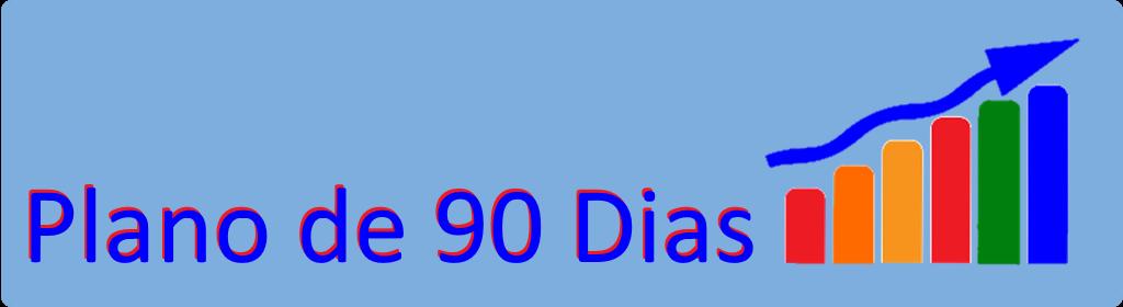 00_joao_carlos_rocha-_-90dias_cabecalho_logo