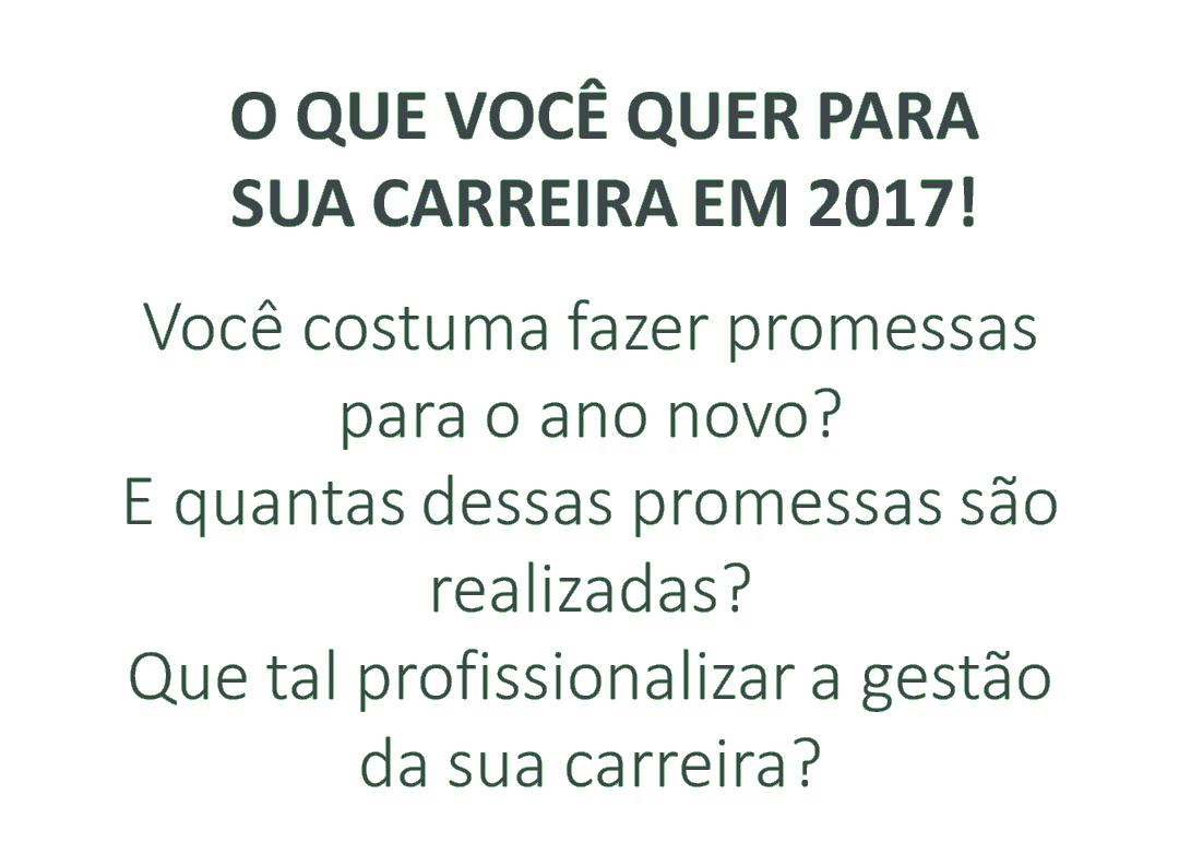 00_joao_carlos_rocha-_-90dias_cabecalho_transparente