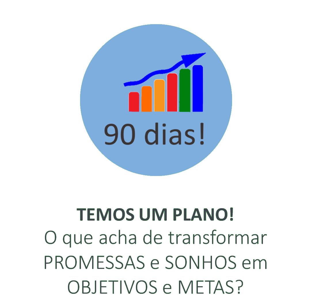 01_joao_carlos_rocha-_-90dias_temos-um-plano