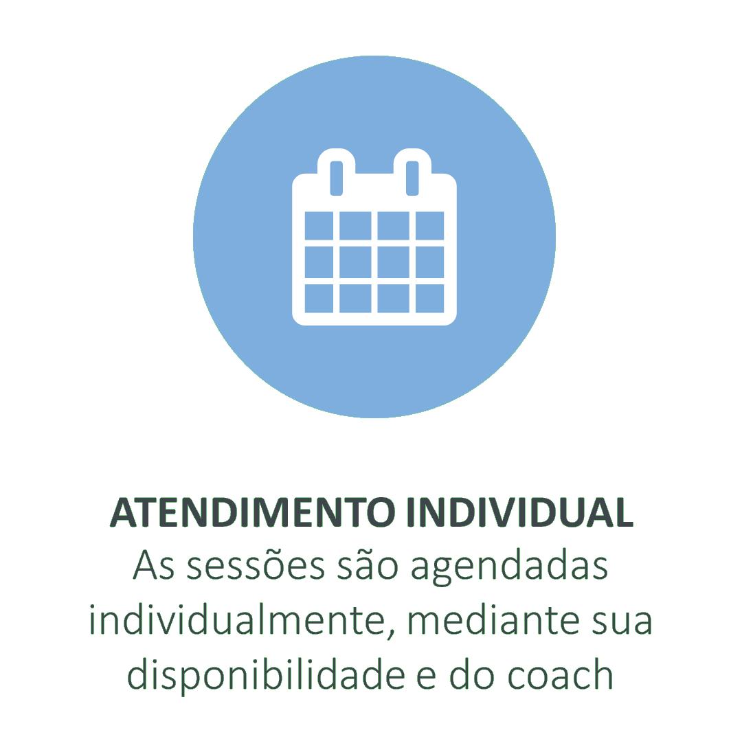 02_joao_carlos_rocha-_-90dias_atendimento_individual