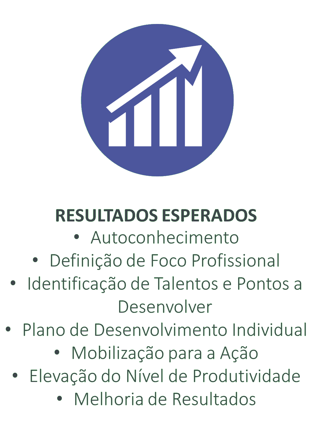 03_joao_carlos_rocha-_-90dias_resultados_esperados_tranparente