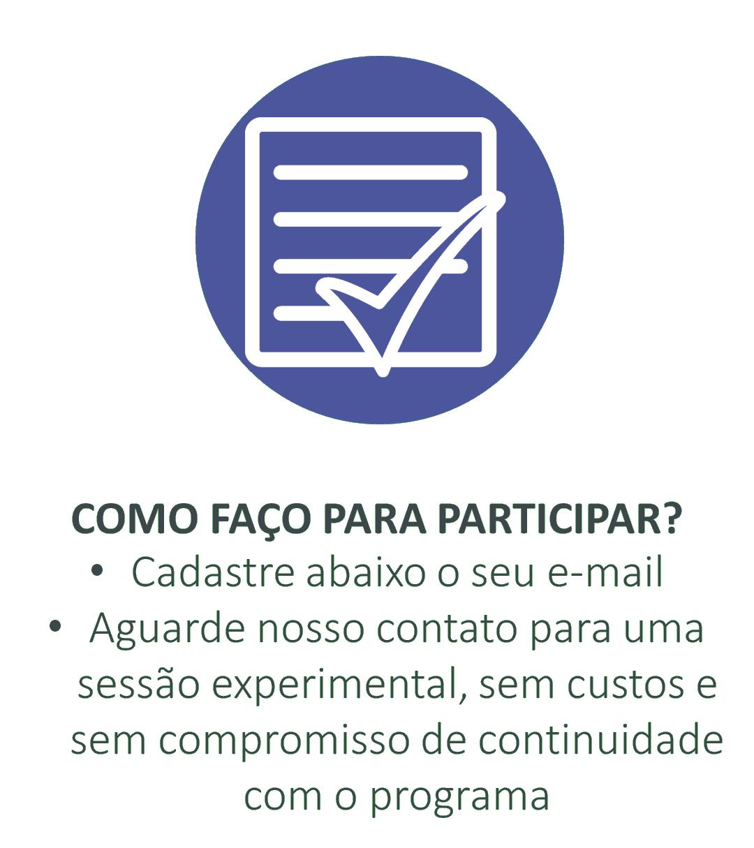 06_joao_carlos_rocha-_-90dias_inscricao-pb