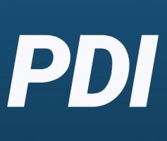 PDI | Plano de Desenvolvimento Individual