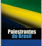 Guia Palestrantes SA