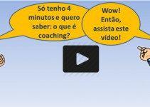 O que é coaching? Mini palestra