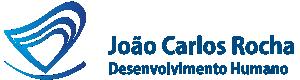 Página Inicial | Joao Carlos Rocha
