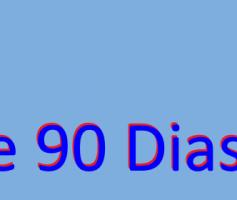 Plano de 90 Dias | Turbine sua Carreira