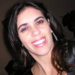 Elaine Miranda